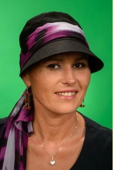 Kaszkiety i kapelusze