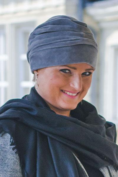 turban zuzanna