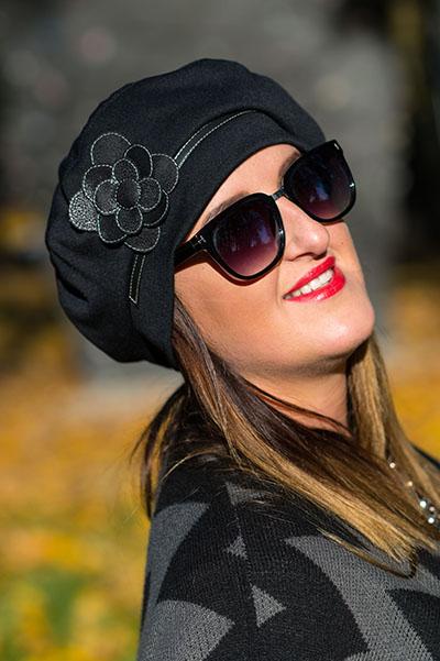 beret  florence