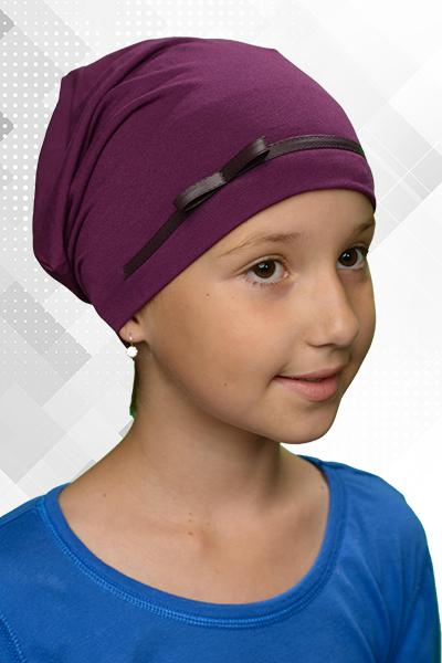 turban cynthia