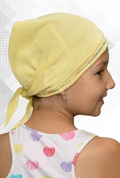 turban tessie